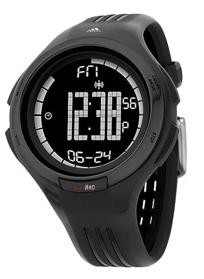 Reloj - adidas - para Hombre - ADP3022