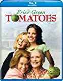 Fried Green Tomatoes [Blu-ray]