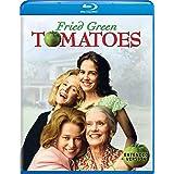 Fried Green Tomatoes [Blu-ray]