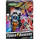 Hasbro Power Rangers Beast Morphers Beast-X Morpher