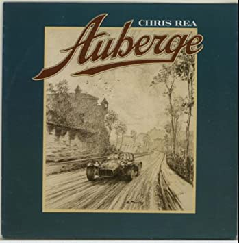 chris rea auberge mp3 free download