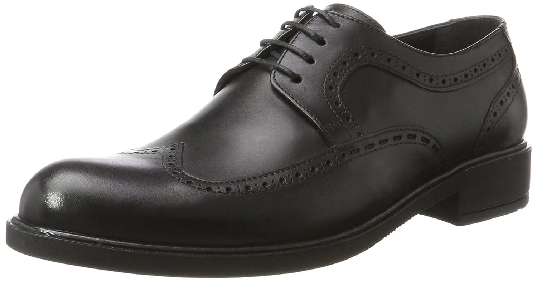 WYNDHAM 5607, Zapatos de Cordones Derby para Hombre