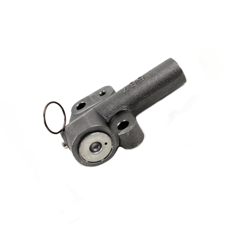 EHT2303 Brand New Timing Belt Hydraulic Tensioner Auto Adjuster