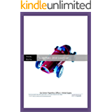 SharePoint 2010 Introduction (SharePoint 2010 JumpStart) (English Edition)