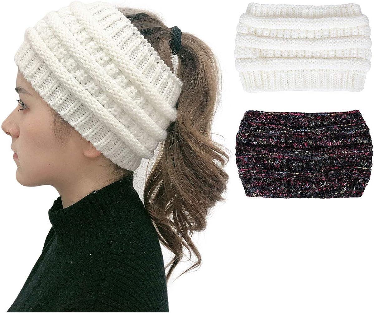 Beanie Hats – KQueenStar...