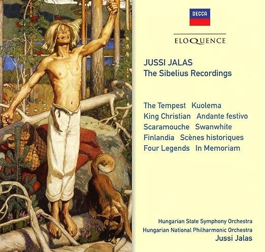 Sibelius - Poèmes symphoniques - Page 3 719OwgeqrSL._SX522_