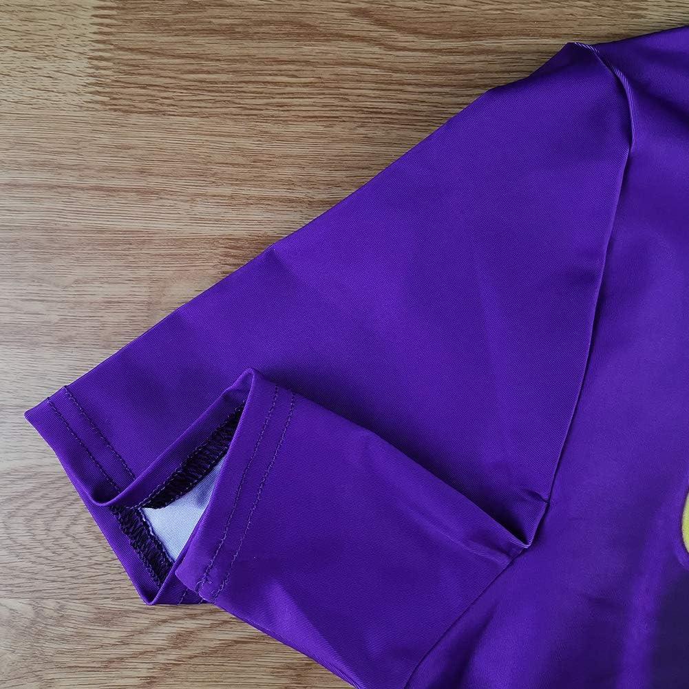 TIYI Unisex 3D Digital Print Sweatshirt Shirt Ramen Noodle//Nutella//Chicken//Beef//Cheetos//Takis