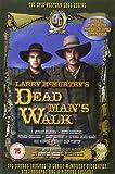 Dead Man's Walk [1996] [DVD]