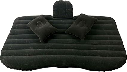 Amazon.com: WWX Camión colchón de aire Dodge Ram Ford cama ...
