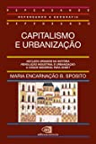 Capitalismo e urbanização