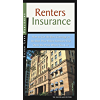 Renters Insurance (How to Insure...)
