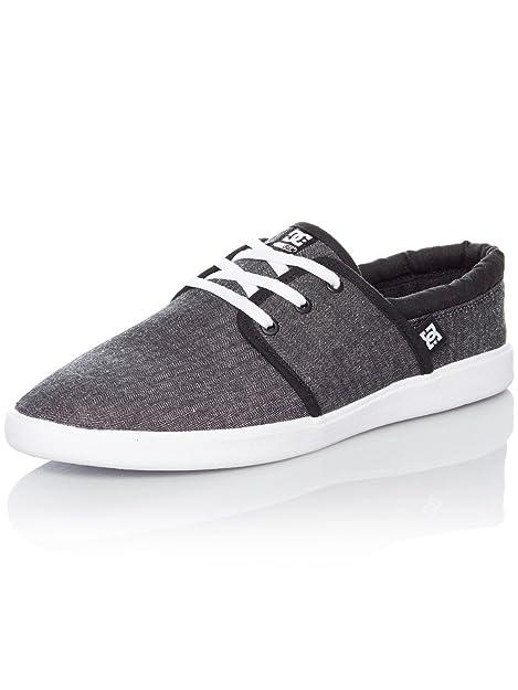 Haven Tx Se M Shoe Dgb Sneakers