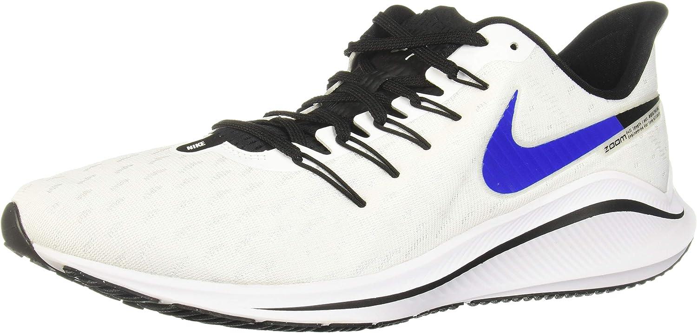 Nike Air Zoom Vomero 14, Scarpe da Running Uomo