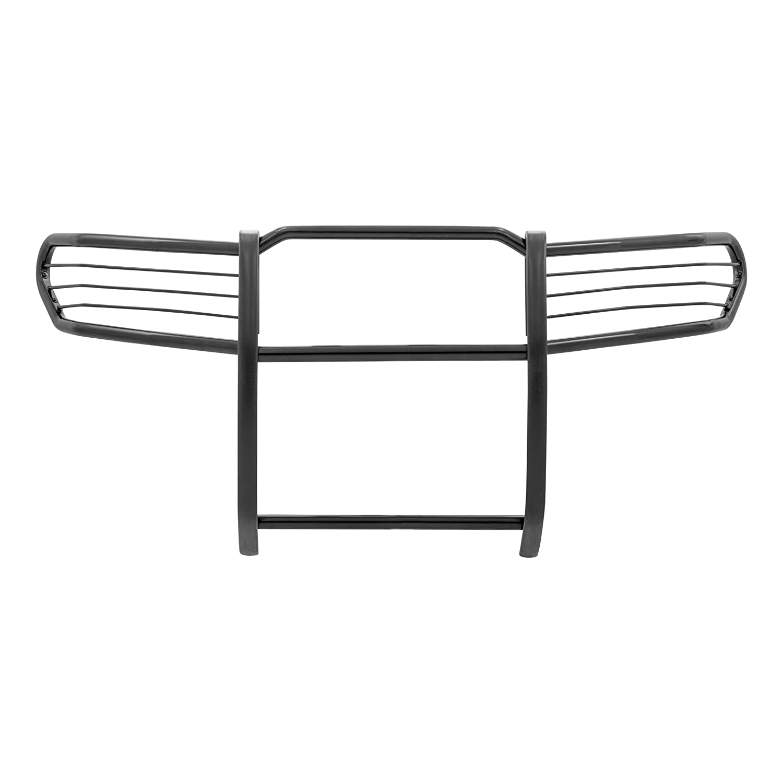 ARIES 2059 1-1//2-Inch Black Steel Grill Guard Select Toyota FJ Cruiser