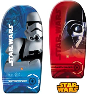 Star Wars - Tabla Surf (Mondo 11134)
