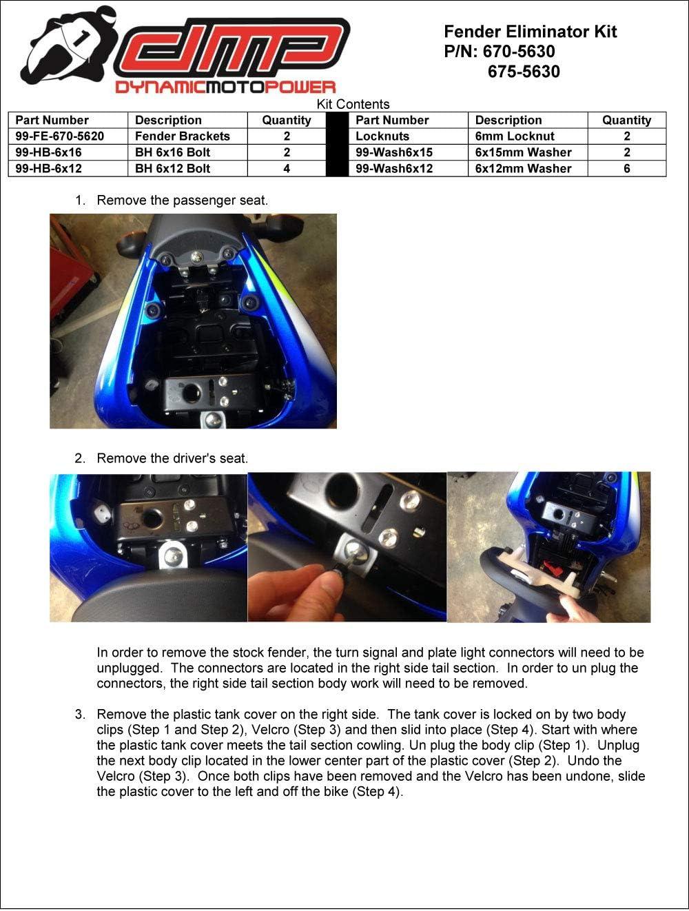 Motormite Dorman 555-040 EXPANSION PLUG S