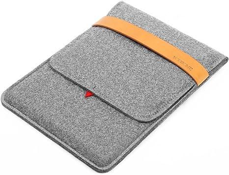 "10 Inch Laptop Pouch Sleeve Case Bag For 10/"" Apple Ipad mini air Samsung Tablet"