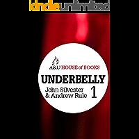 Underbelly 1