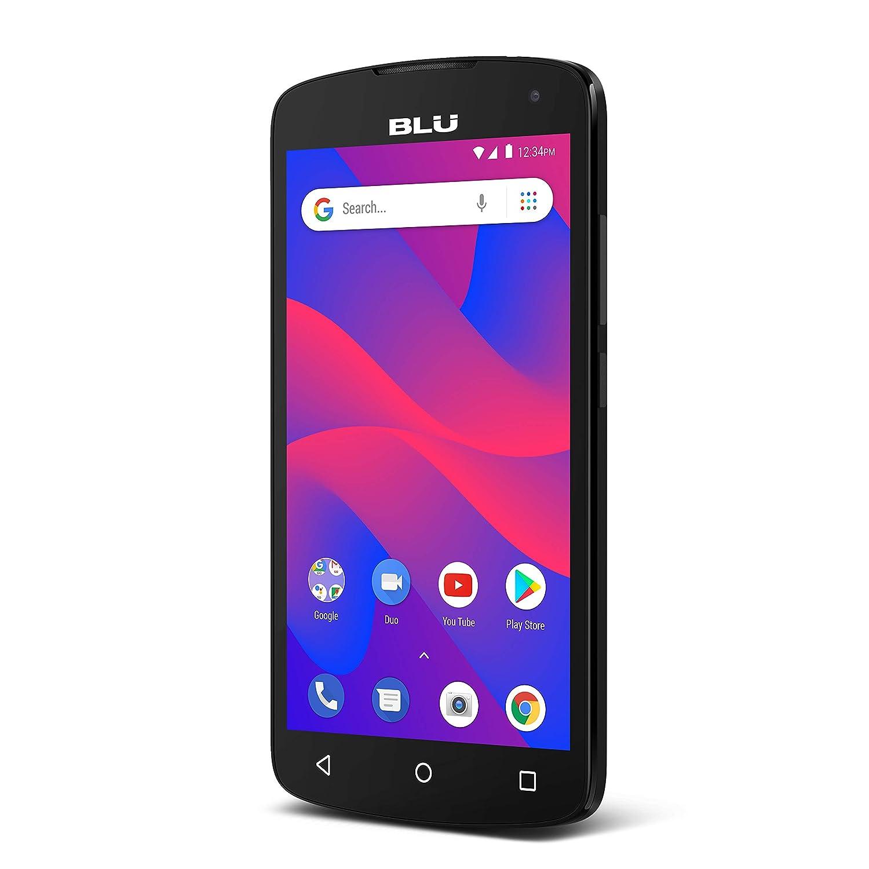 Los 3 mejores celulares marca BLU que puedes conseguir por menos de $100    La Opinión