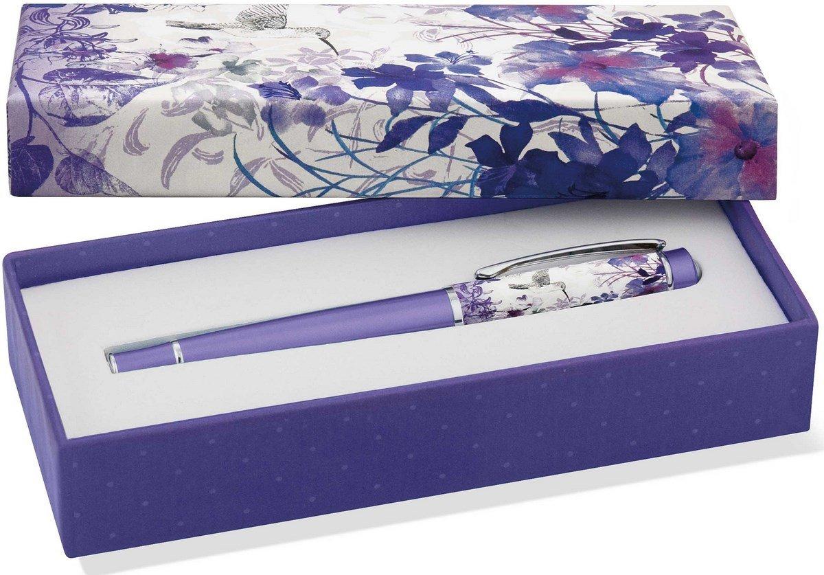 Download Hummingbird Roller Ball Pen with Gift Box (Rollerball Pen) pdf epub
