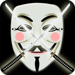Occupy Ninja: Amazon.es: Appstore para Android