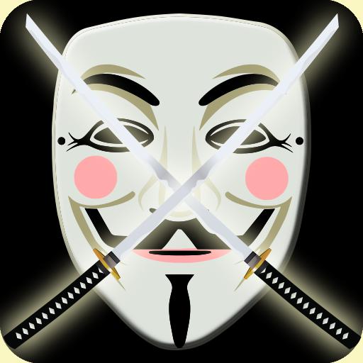 Occupy Ninja - Free:Amazon:Appstore