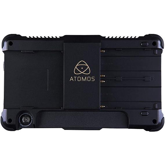 Amazon.com : Atomos Ninja Inferno 7