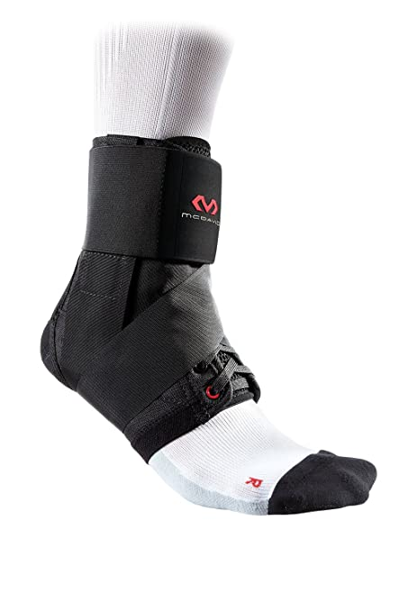 428824d785 Amazon.com: Mcdavid Ankle Brace, Ankle Support, Ankle Support Brace ...