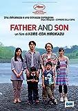 Father And Son (Nuova Edizione)