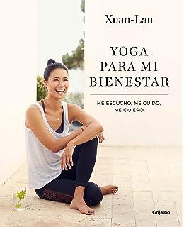 Facial Yoga Plan: Belleza Natural: Amazon.es: Diana Bordón ...