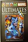 Die offizielle Marvel-Comic-Sammlung 29: Die Ultimativen: Nationale Sicherheit