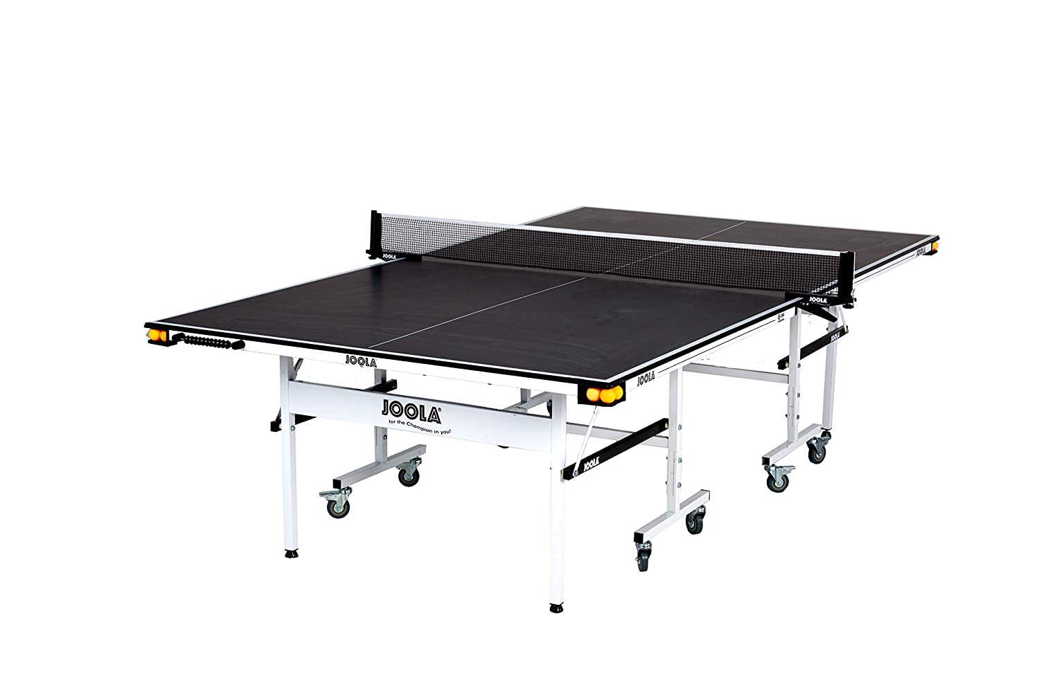 JOOLA Rally TL 300 Table Tennis Table