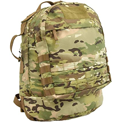 Image Unavailable. Image not available for. Color  Flying Circle PECOS  Tactical Backpack Multicam 74f91eabe2637