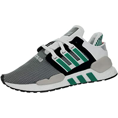 Support EQT Adidas 91 Turnschuhe 46 Schuhe Originals