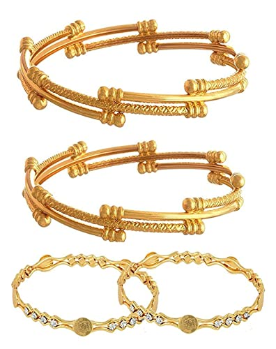 fashion plated products bangle edited coral set gold design indian bangles of beautiful
