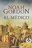 El médico (Rocabolsillo Bestseller)