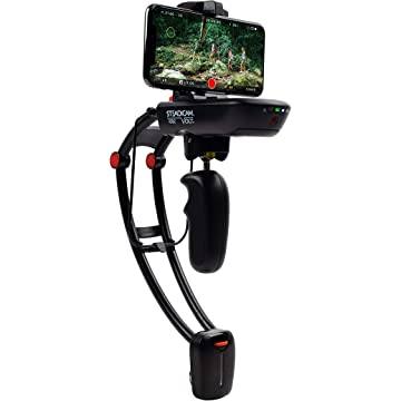top selling Steadicam Volt