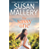 The Sassy One (Marcelli Sisters of Pleasure Road Book 2)