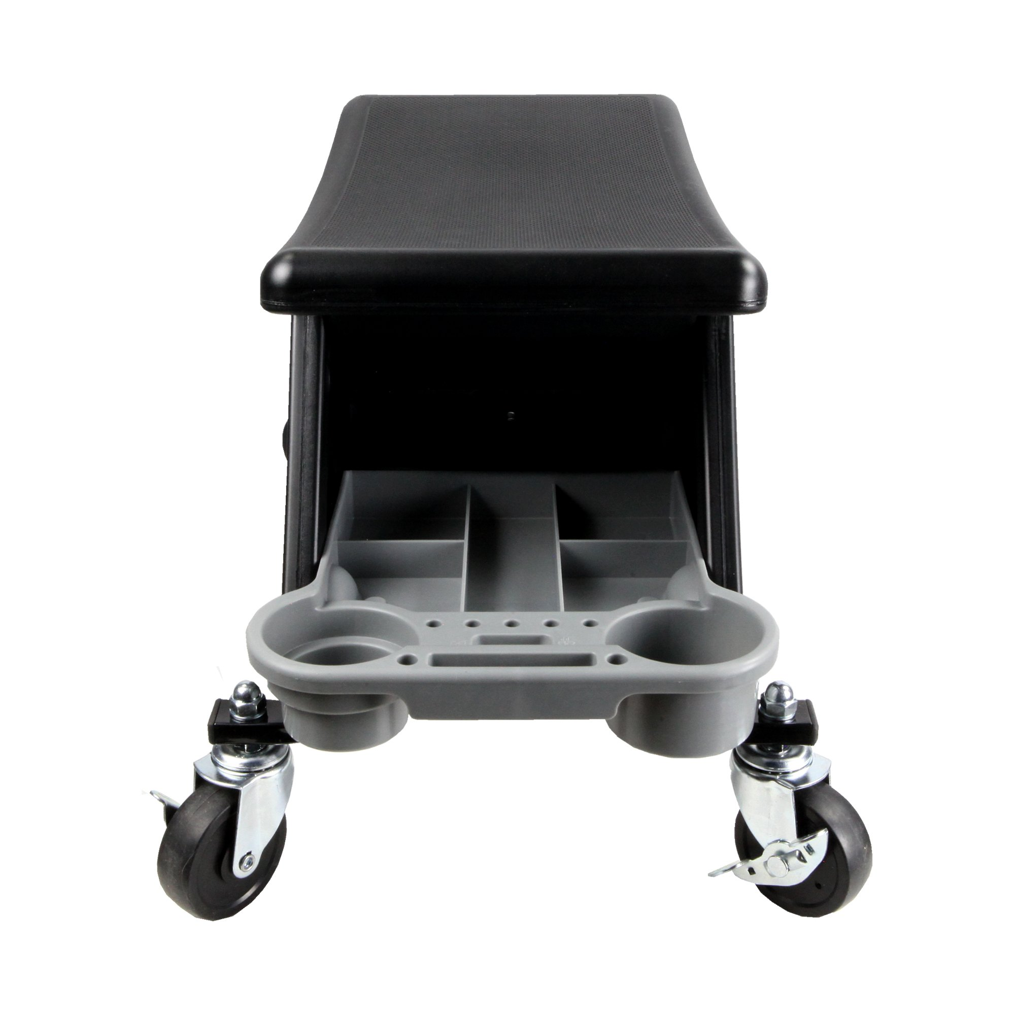 Boomerang ToolStool Roller-Seat Shop-Cart by Boomerang (Image #3)