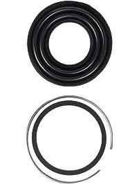 Centric Parts 143.47007 Caliper Kit