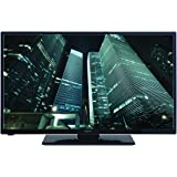 32HD273DVDT2 32 Inch HD Ready 720p LED with DVD Player in Black
