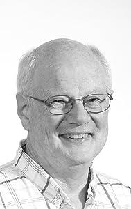 Andrew J. Oppel