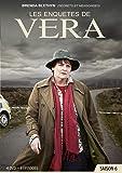 Les Enquêtes de Vera - Saison 6