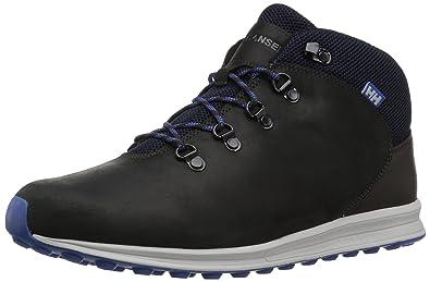 5df8168b596 Helly Hansen Men's Jaythen X Snow Boot