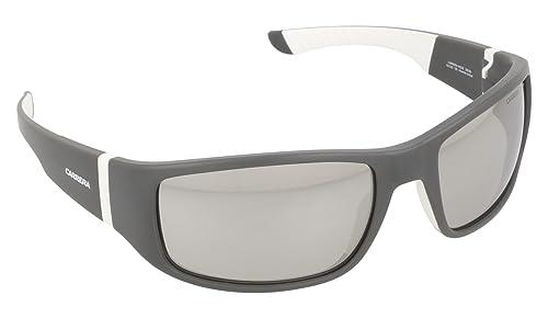 Carrera Gafas de sol 2178002BX62SS Matte Grey White, 62