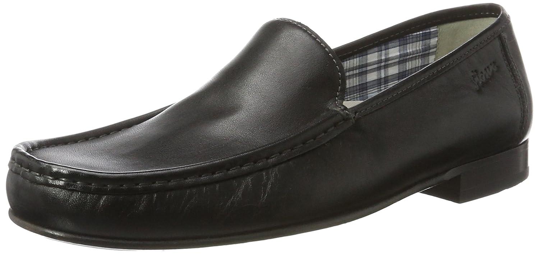 Sioux Claudio, Mocassins (loafers) homme: : Chaussures et Sacs