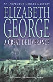 A Great Deliverance: An Inspector Lynley Novel: 1
