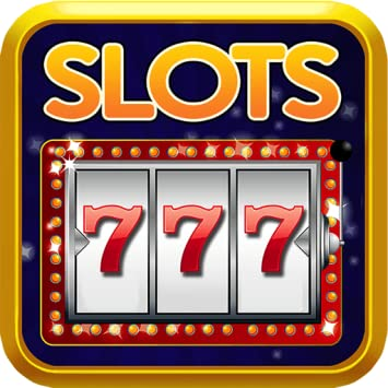Real Vegas Slots - Free Vegas Slots 777 Fruits Casino Games Classic reel  Slot Machine with Freespins Bonus Rounds Jackpot and tournaments Old Vegas