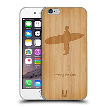 coque iphone 6 surf