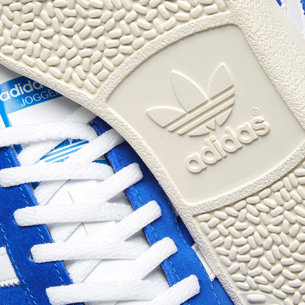 adidas Mens Bulhill Spzl Walking Casual Sneakers,
